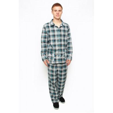 Пижама мужская Арт. ПМБ-1